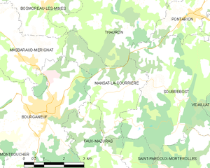 Map commune FR insee code 23122.png