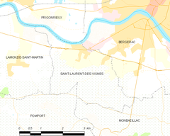 Map commune FR insee code 24437.png