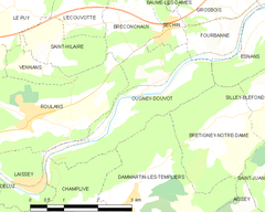 Map commune FR insee code 25439.png