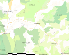 Map commune FR insee code 26112.png