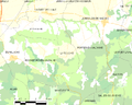 Map commune FR insee code 26352.png