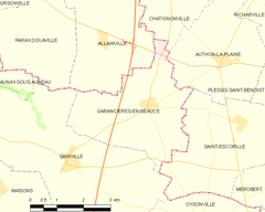 Map commune FR insee code 28169.png