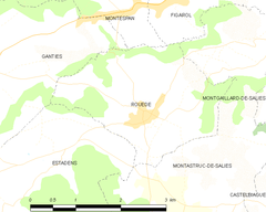 Map commune FR insee code 31461.png