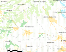 Map commune FR insee code 34225.png