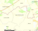 Map commune FR insee code 36205.png