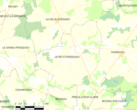 Map commune FR insee code 37184.png