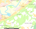 Map commune FR insee code 38271.png