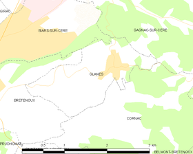 Map commune FR insee code 46124.png