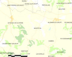 Map commune FR insee code 47187.png