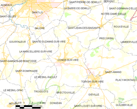 Map commune FR insee code 50139.png