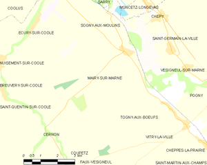 Map commune FR insee code 51339.png