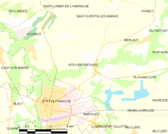 Map commune FR insee code 51647.png