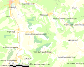 Map commune FR insee code 52456.png