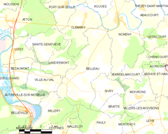Map commune FR insee code 54059.png
