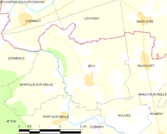 Map commune FR insee code 54179.png