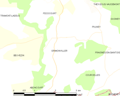 Map commune FR insee code 54237.png