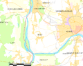 Map commune FR insee code 58160.png
