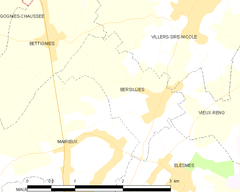 Map commune FR insee code 59072.png