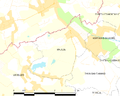 Map commune FR insee code 59393.png