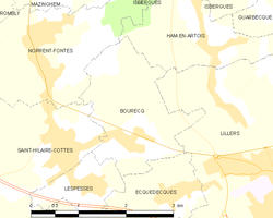 Map commune FR insee code 62162.png