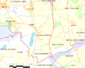 Map commune FR insee code 62233.png