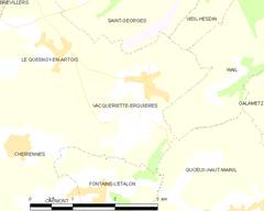 Map commune FR insee code 62834.png