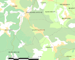 Map commune FR insee code 67076.png