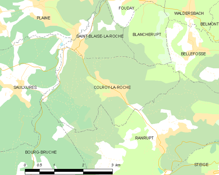 File:Map commune FR insee code 67076.png