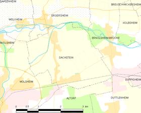 Map commune FR insee code 67080.png