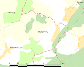 Map commune FR insee code 68035.png