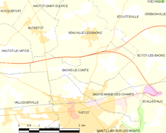 Map commune FR insee code 76055.png
