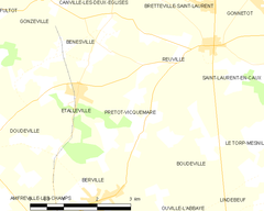 Map commune FR insee code 76510.png