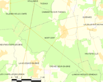 Map commune FR insee code 77318.png
