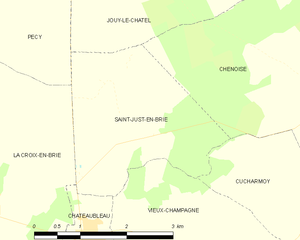 Map commune FR insee code 77416.png