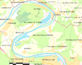 Map commune FR insee code 78567.png