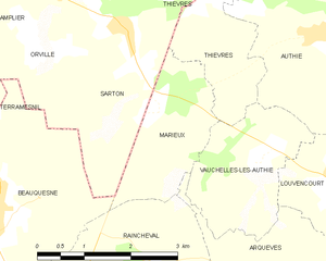 Map commune FR insee code 80514.png