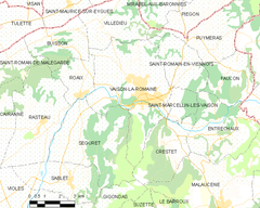 Map commune FR insee code 84137.png