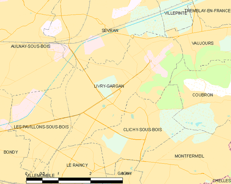 File:Map commune FR insee code 93046.png