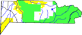Map of Dolores County, Colorado.png