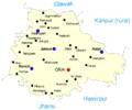 Map of Jalaun.png