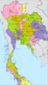 Map of Siam.png