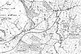 Map of Staffordshire OS Map name 031-SE, Ordnance Survey, 1883-1894.jpg