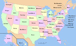 Map of USA with state names.svg