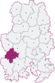 Map of Udmurtia - Vavozh Region.png