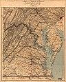 Map of eastern Virginia LOC 99448871.jpg