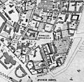 Map of khitrov market in moscow 1853.jpg