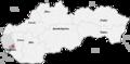 Map slovakia senec.png