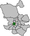 Mapa Distrito Centro.PNG