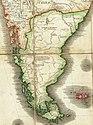Mapa Geografico de America Meridional (acercamiento).jpg