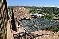 Mapungubwe, Limpopo, South Africa (20357388909).jpg